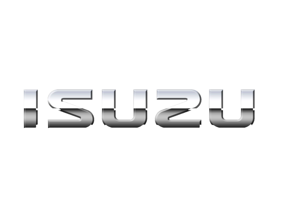Isuzu logo wallpaper copy1 1